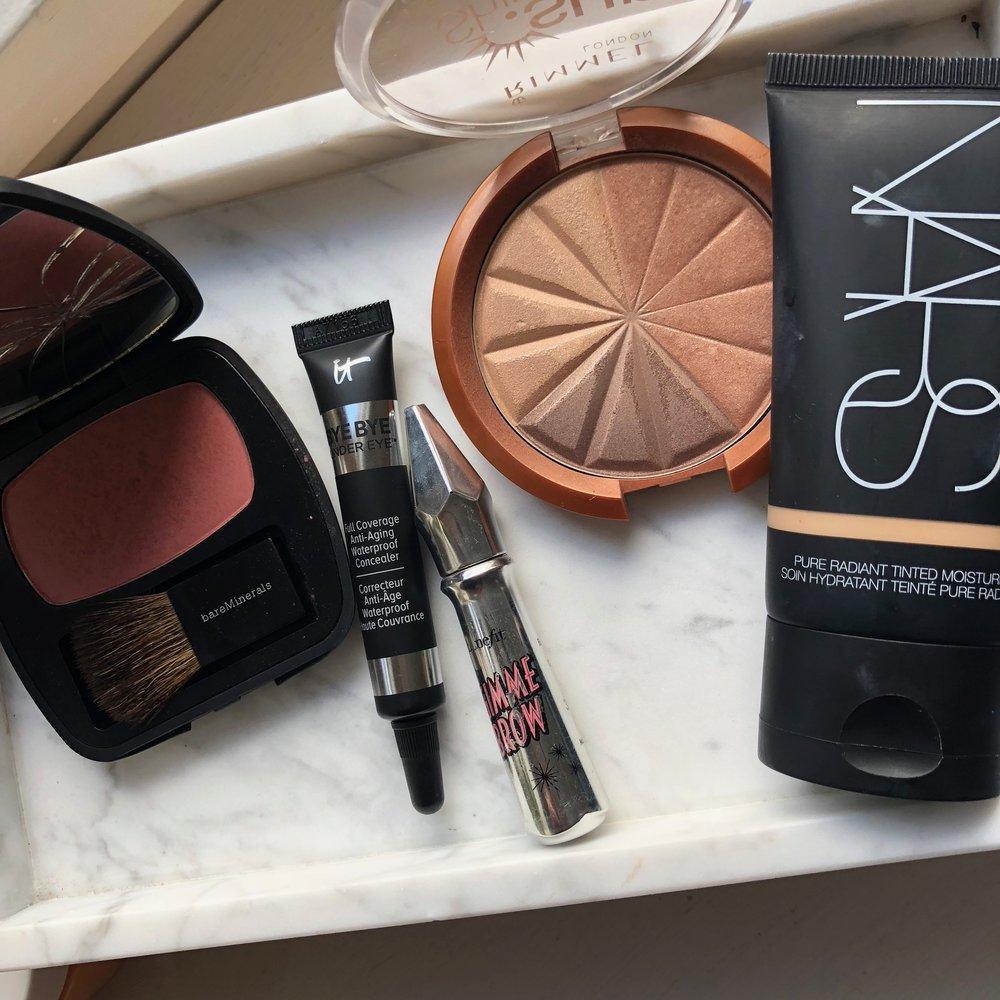 travel-checklist-makeup-essentials.jpg