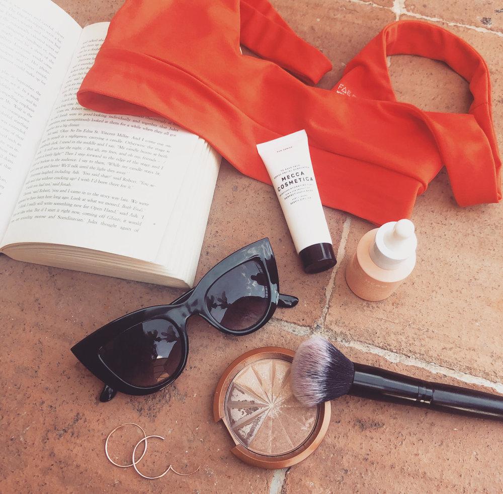 september-edit-beach-essentials.jpg