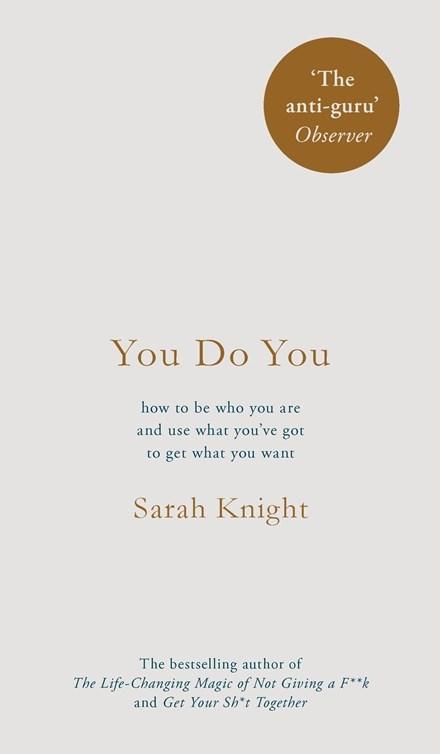 you-do-you-sarah-knight.jpg