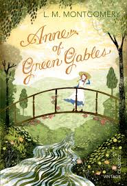 anne-of-green-gables-l-m-montgomery.jpeg