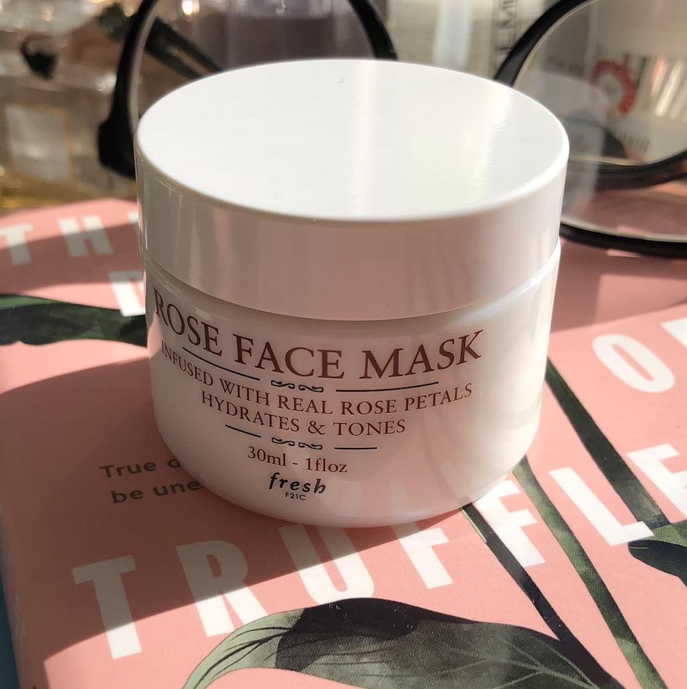 face-masks-fresh-rose-face-mask.jpg