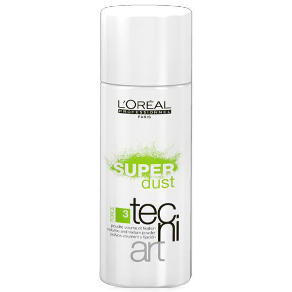 loreal-tecni-art-super-dust.jpg