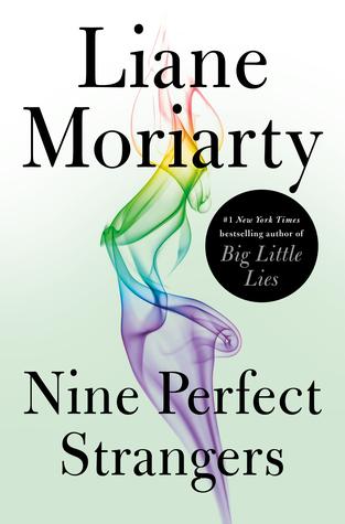easy-read-nine-perfect-strangers-liane-moriarty.jpg