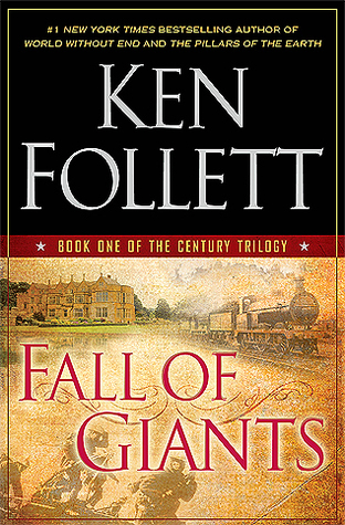 fall-of-giants-the-century-triology.jpg