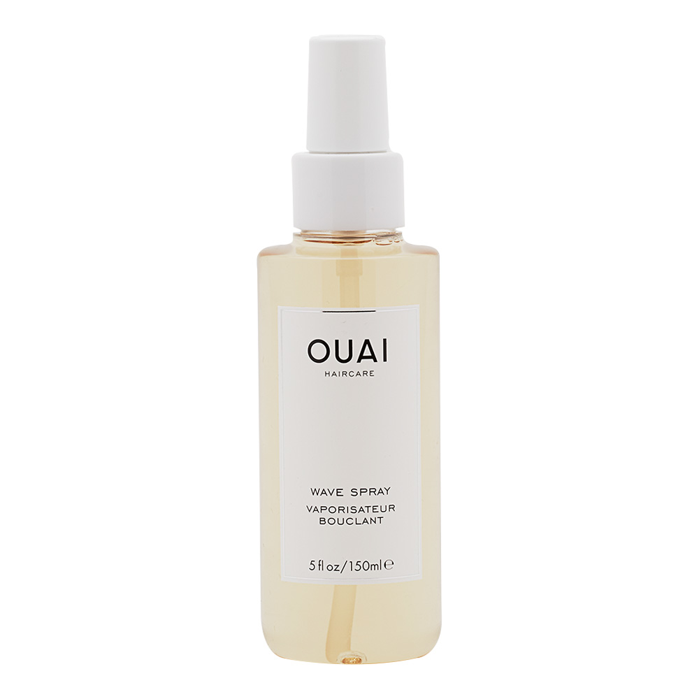 the-ouai-wave-spray.png