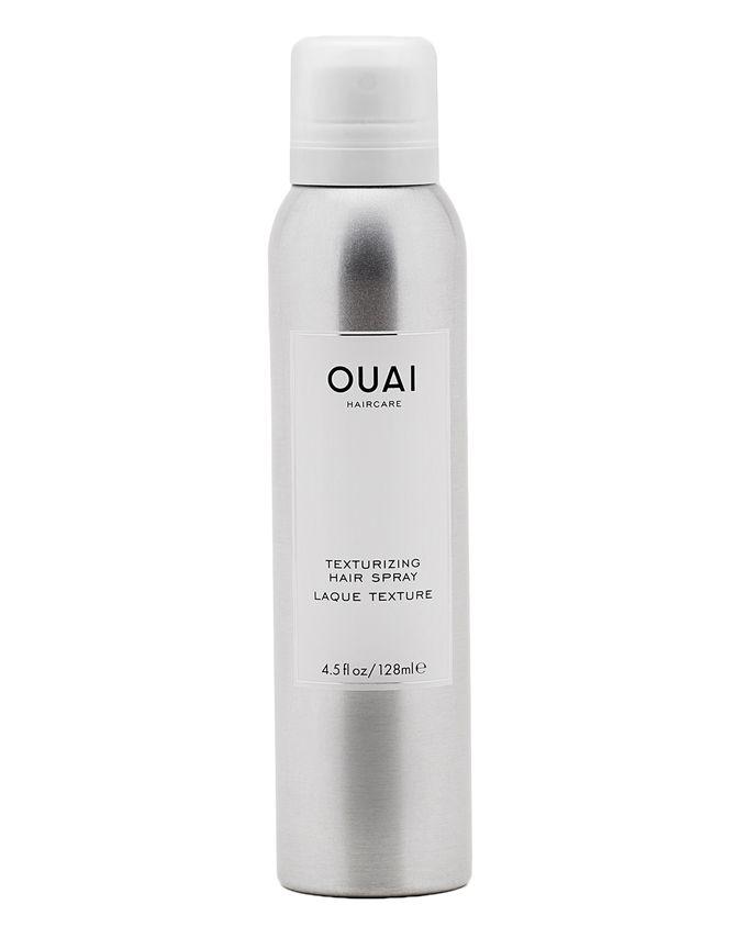 ouai-texturising-spray.jpg