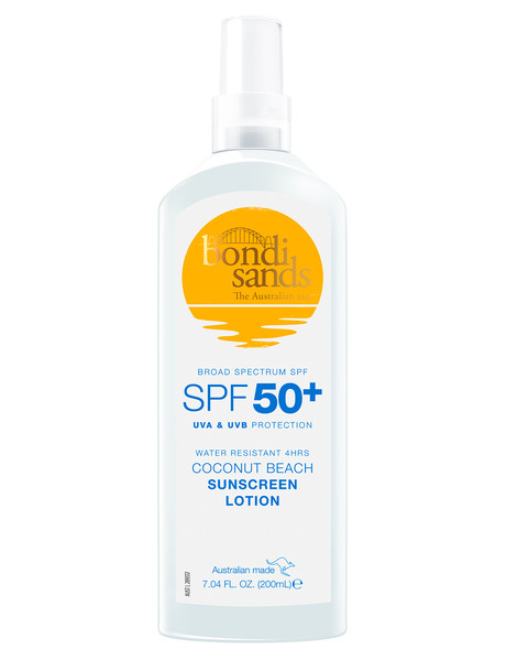 bondi-sands-sunscreen-lotion-coconut-beach.jpg
