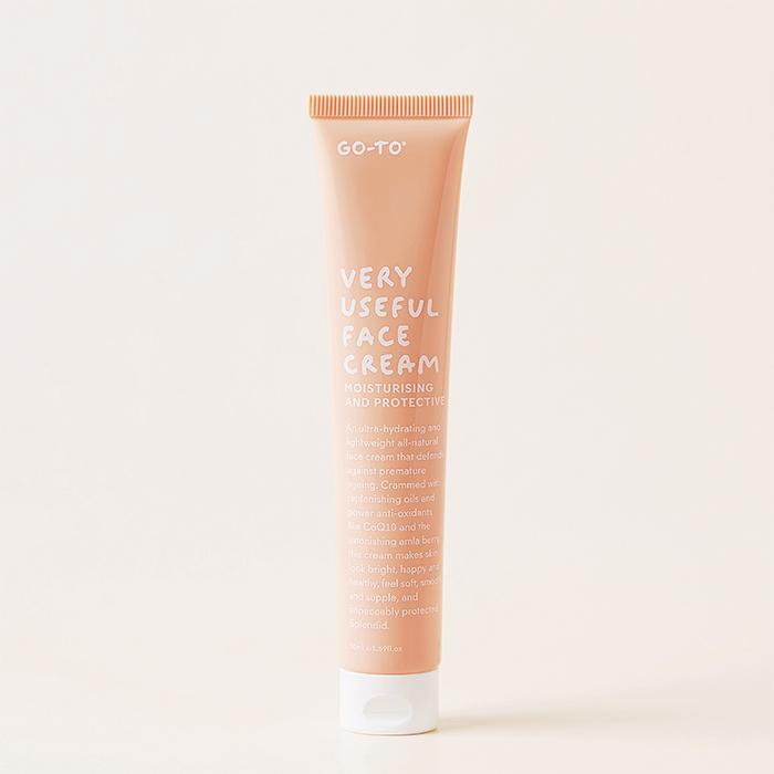 go-to-skincare-very-useful-face-cream.jpg