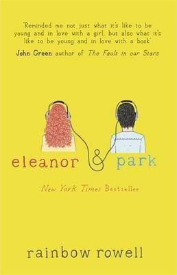 eleanor-and-park.jpg