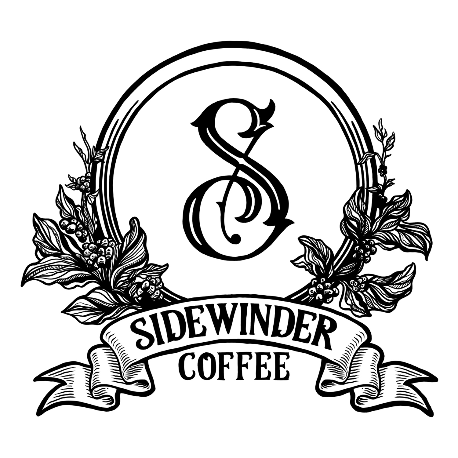 Sidewinder Coffee