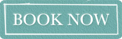 book-now-spashophia.jpg