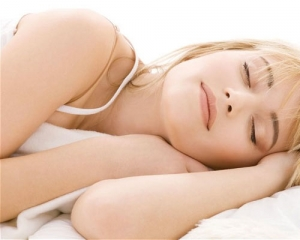 sleep tips 5 natural ways to improve sleep