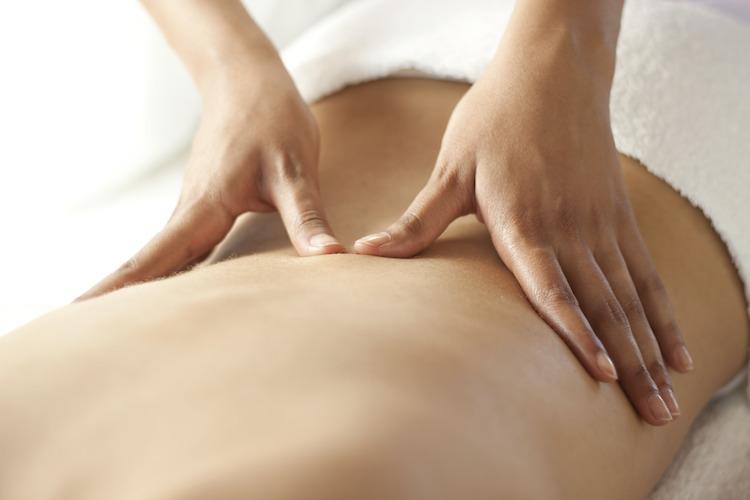 massages spa sophia los angeles venice beach abbot kinney