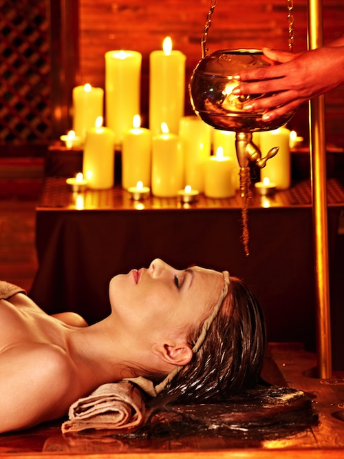 ayurvedic practitioner ayurveda los angeles treatments massage detox venice abbot kinney