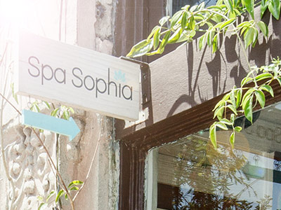 how to find a good safe waxing salon - spa sophia