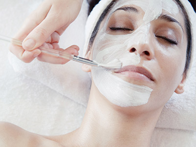 5 interesting skin facts to improve your skin care - spa sophia