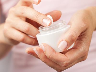 5 tips for dry skin moisturize spa sophia