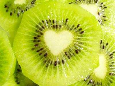 kiwiantioxidants.jpg