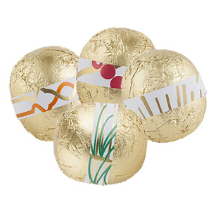 Zents bath truffles holiday gift set los angeles spa sophia