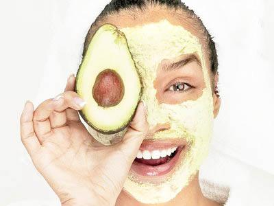 avocadomask.jpg