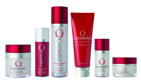 o_cosmetics.jpg