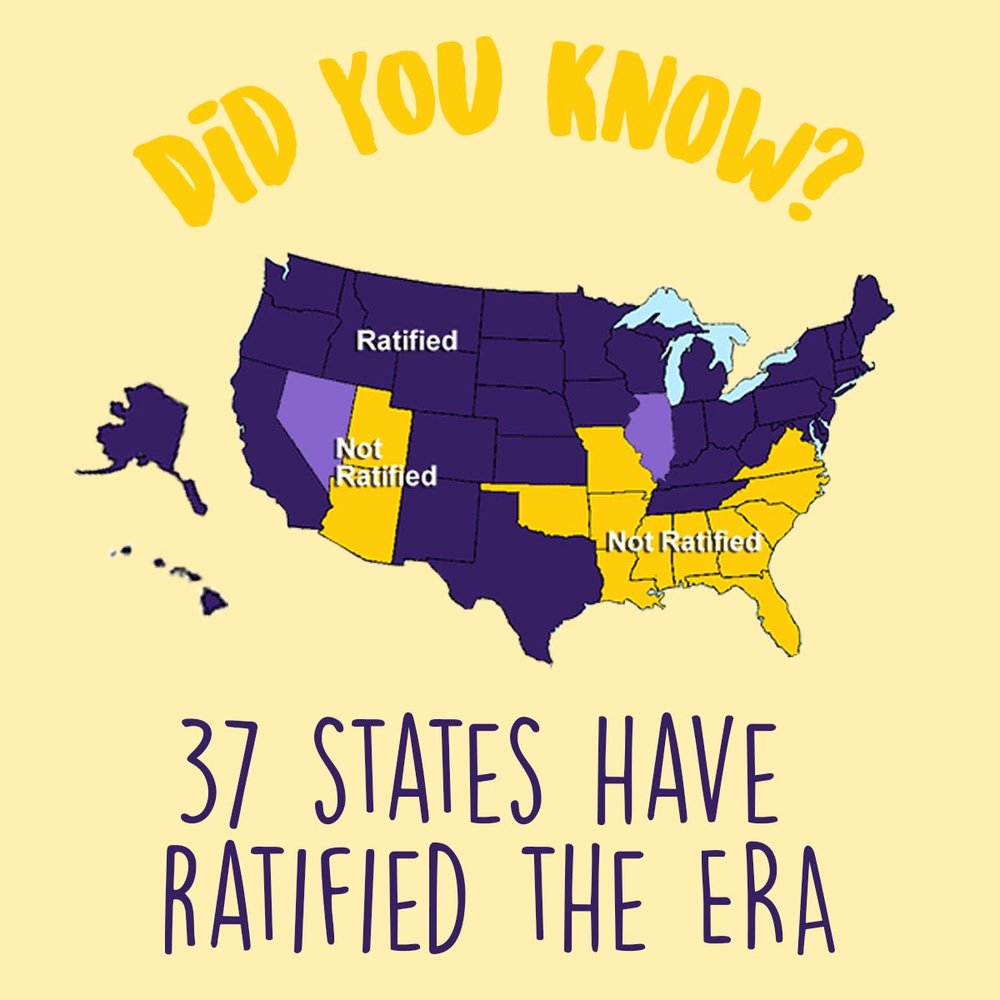 ERA+-+Did+You+Know+37+States+Ratified.jpg