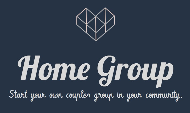 HomeGroup.jpg
