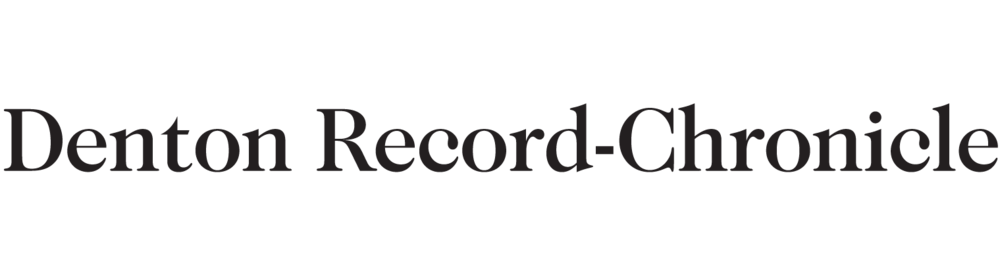Denton-Record-Chronicle_brand-logo_full-color.png