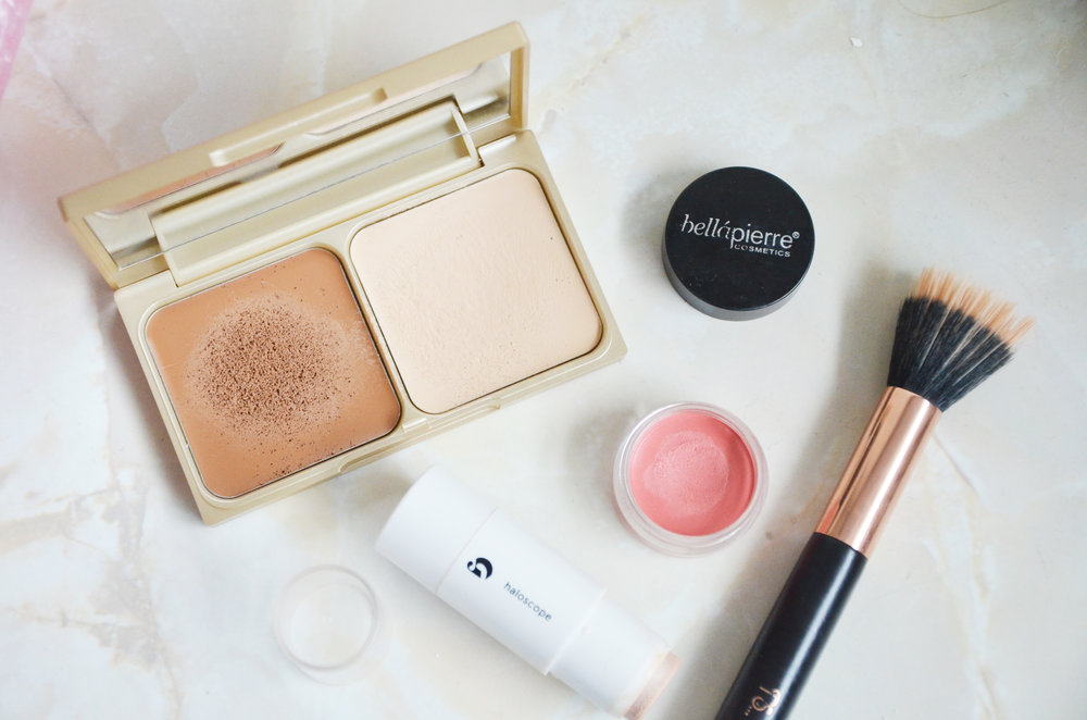 cream-makeup-products.jpg
