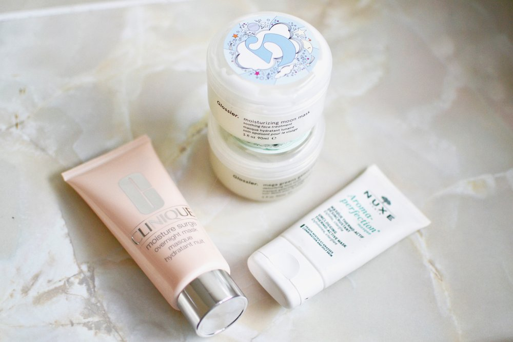 What Face Mask is Right For You