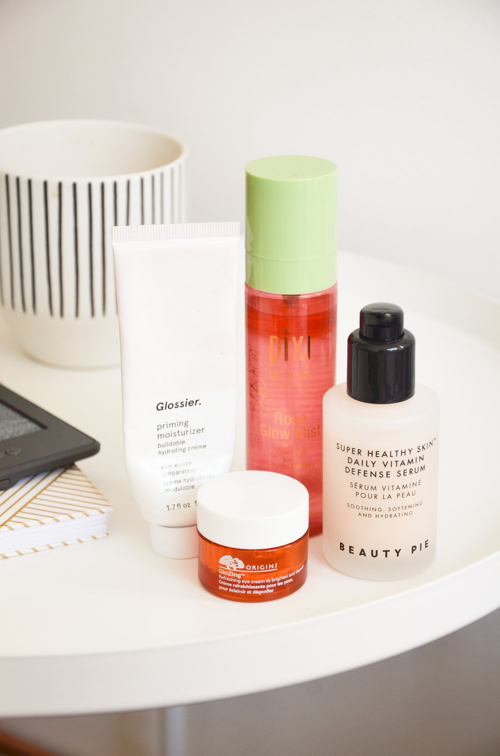 top-skincare-products