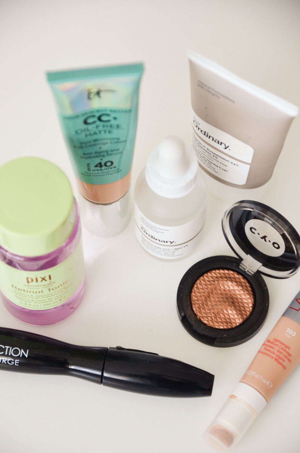 new-beauty-products-february