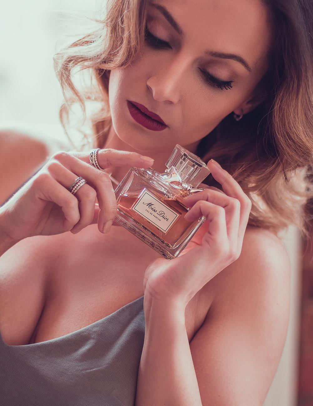 Secret-scent_by-Vera-Change_WEB_3.jpg
