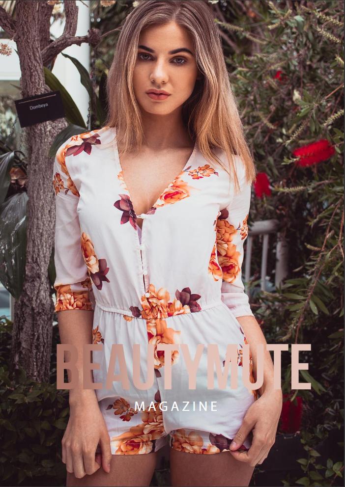 Beautymute - Palmhouse 4.jpg