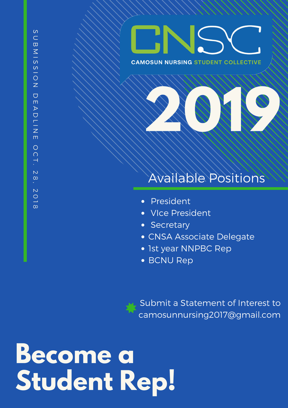 CNSC Recruitment Poster.jpg
