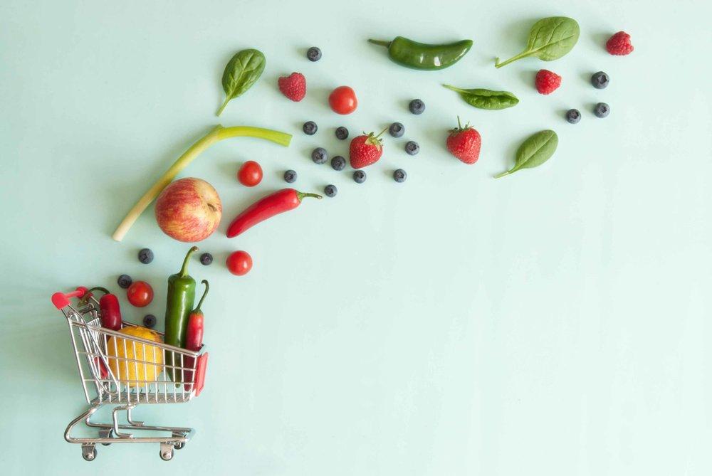 Nutrition-Blog-05.09-original_Low.jpg