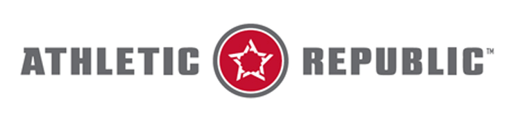 athleticrepublic_logo.jpg