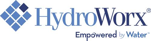 hydroworx_logo_ab.jpg