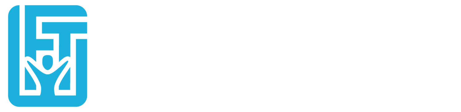 Lifestyle Fitness & Training