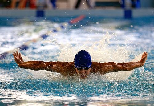 swimmer butterfly stroke.jpg