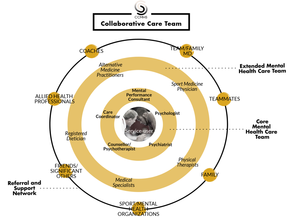 CCMHS Collaborative Care Model.png