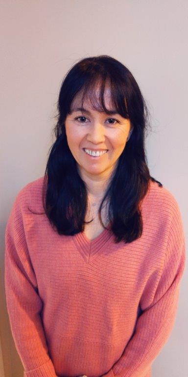 Julia Wong psychiatrist.jpg