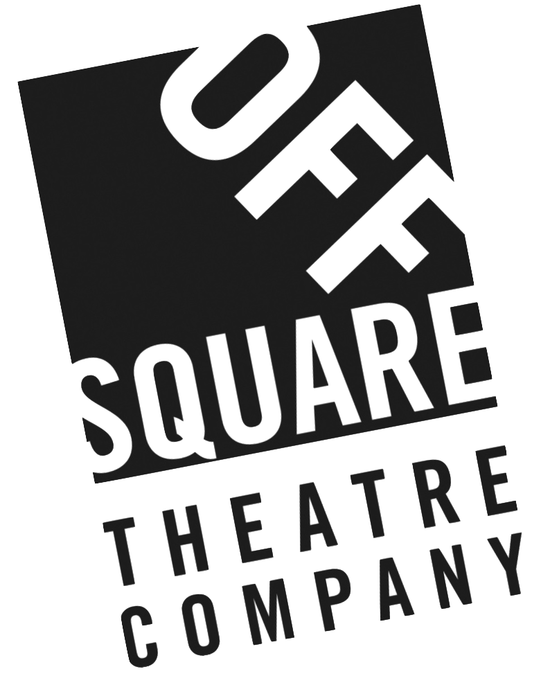 Off Square Theatre Company