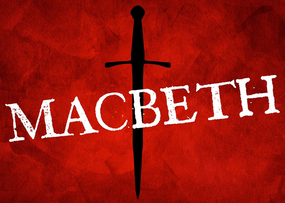 Thin Air Shakespeare proudly presents MACBETH. - Adapted and directed by Edgar Landa.Bring your friends and family plus your blanket and picnic and enjoy Shakespeare under the beautiful Wyoming sky.