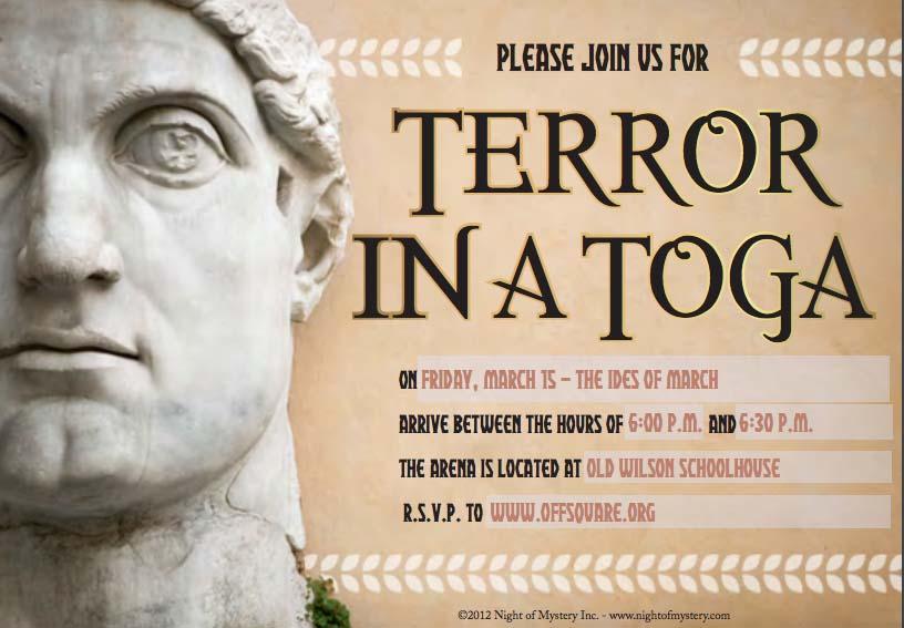 Terror invite .jpg