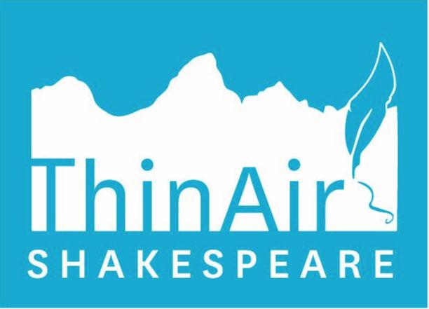 TAS Logo 2019.jpg