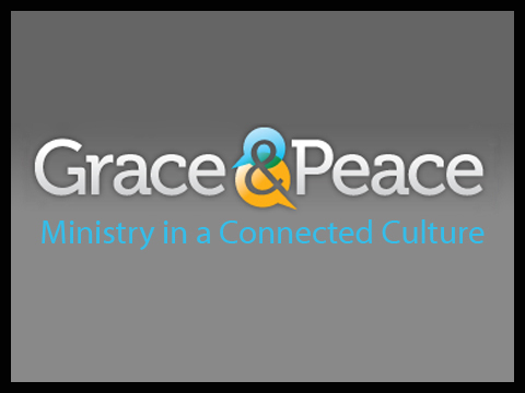 Grace-and-Peace2.jpg