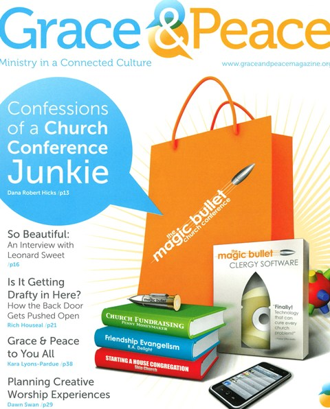 grace_and_peace1.jpg