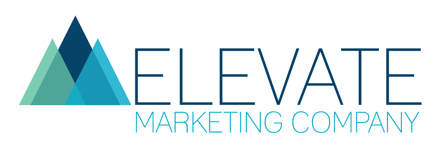Lansing's Small Business Marketing Agency - Elevate Marketing Co.