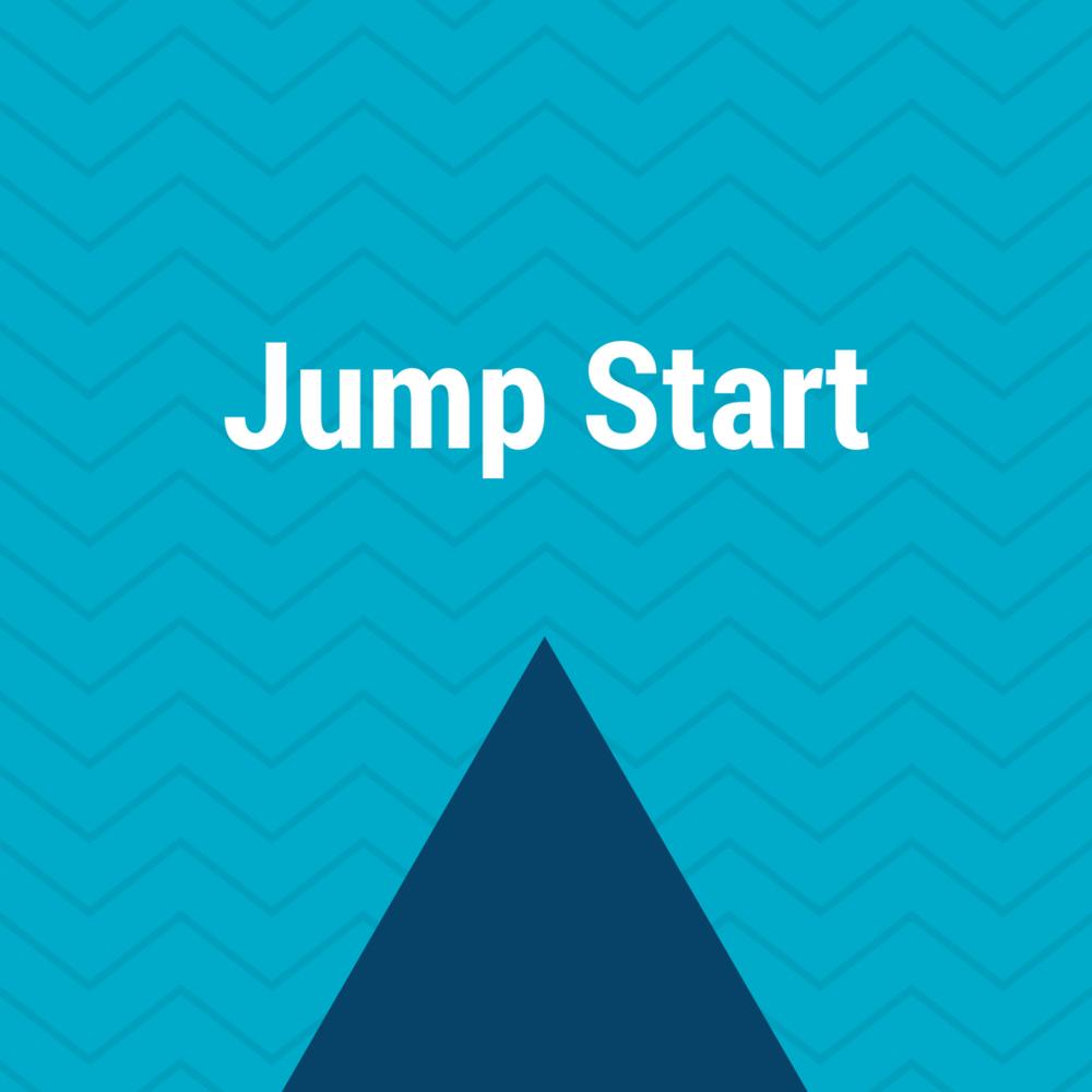 Jump Start Social Media Management.png